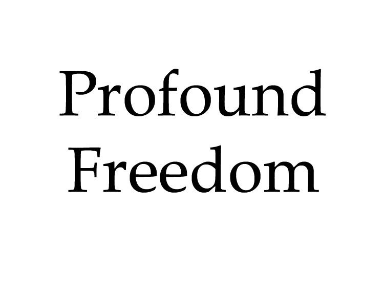 1 Logo 03 copy.jpg