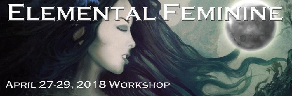 2018-04 - Elemental Feminine Banner copy.jpg