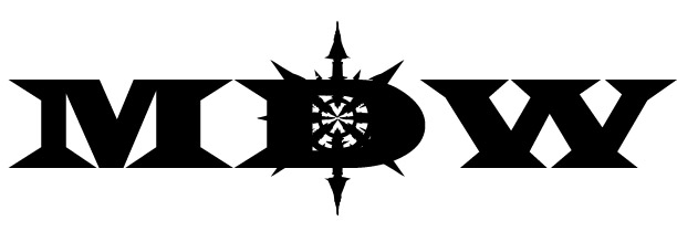 Modern Day Warrior Logo 04 copy.jpg