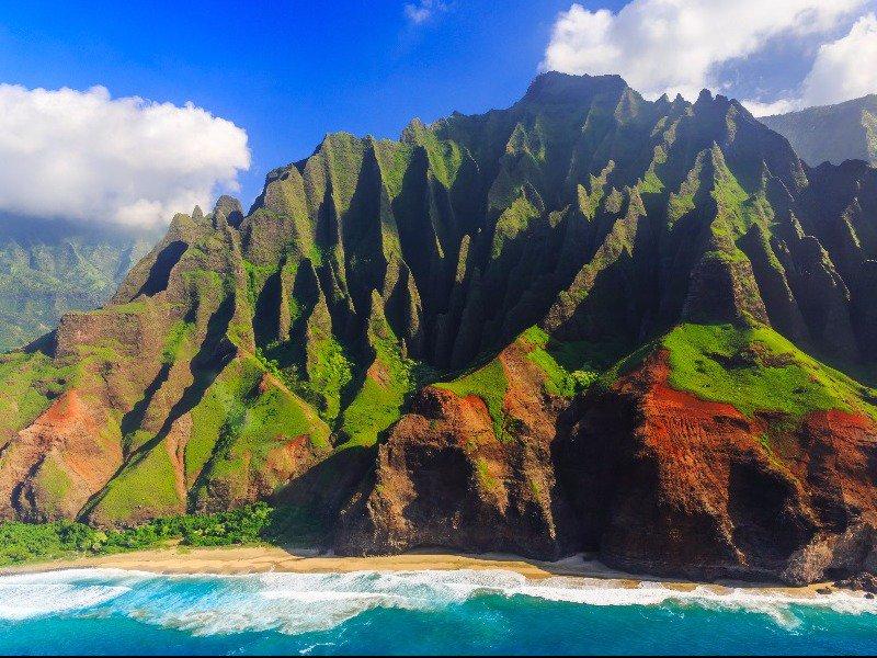 Kauai-Hawaii-109110059-1.jpg