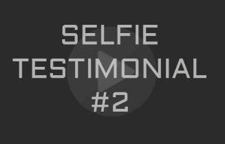 Selfie 02.JPG