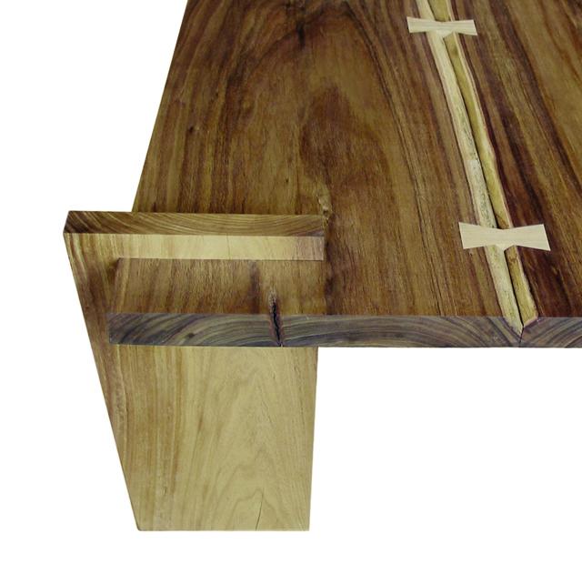 O'KeefeC.table.detal.jpg