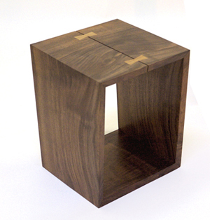 c.walnut side table.lowres.jpg
