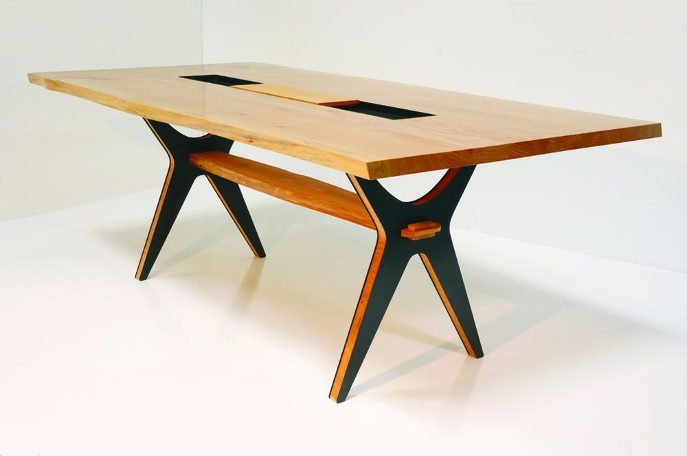 B.B.Table_03.jpg