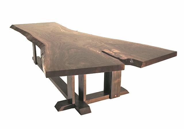C.Table.jpg