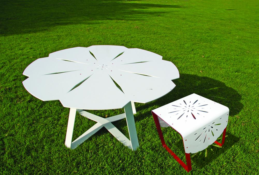 Xochitl-Table&Stool.jpg