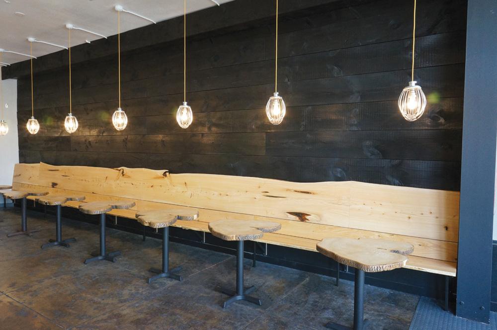 Barkada_Cafe.jpg