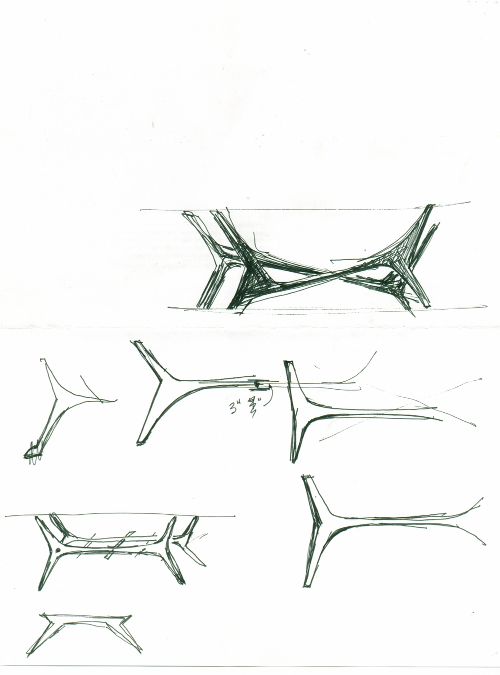Butterfly Table Sketch.jpg