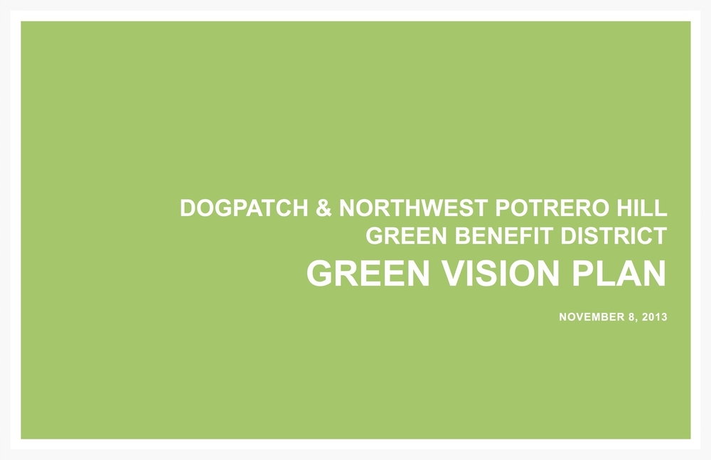 DNWPH GBD Engineer's Report - Attachment D - Green Vision Plan (dragged).jpg
