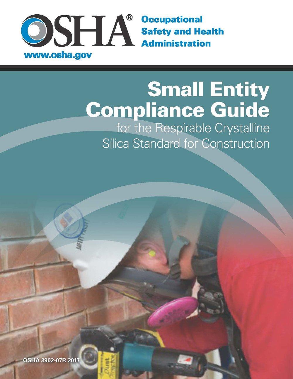 OSHA3902 Cover.jpg