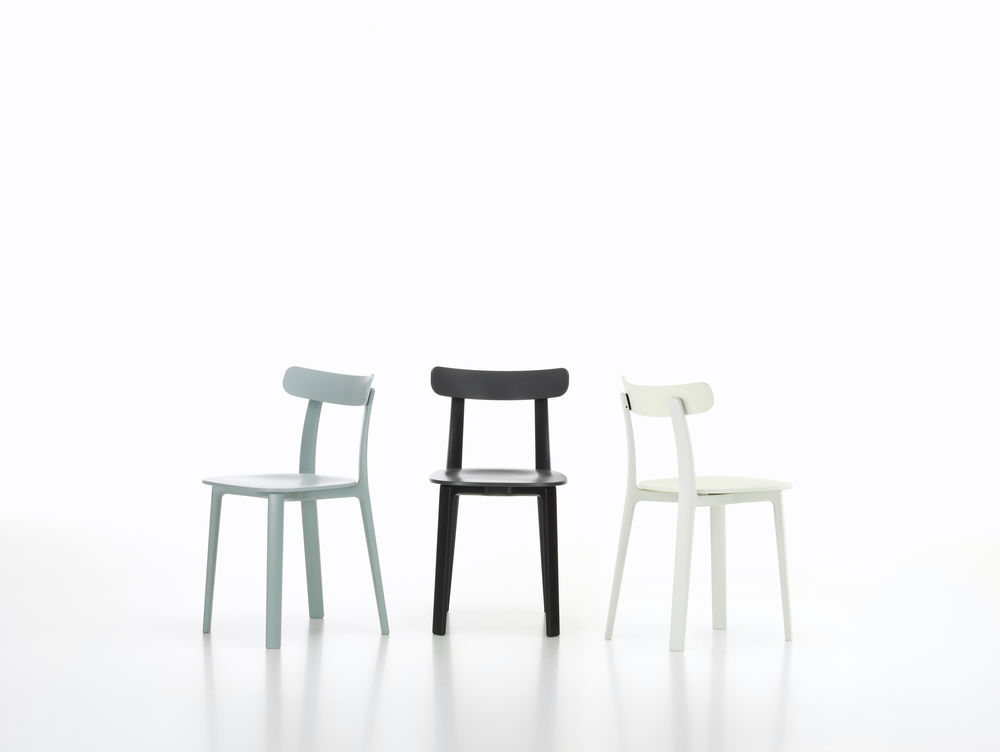 All Plastic Chair Group_1303955_preview.jpg