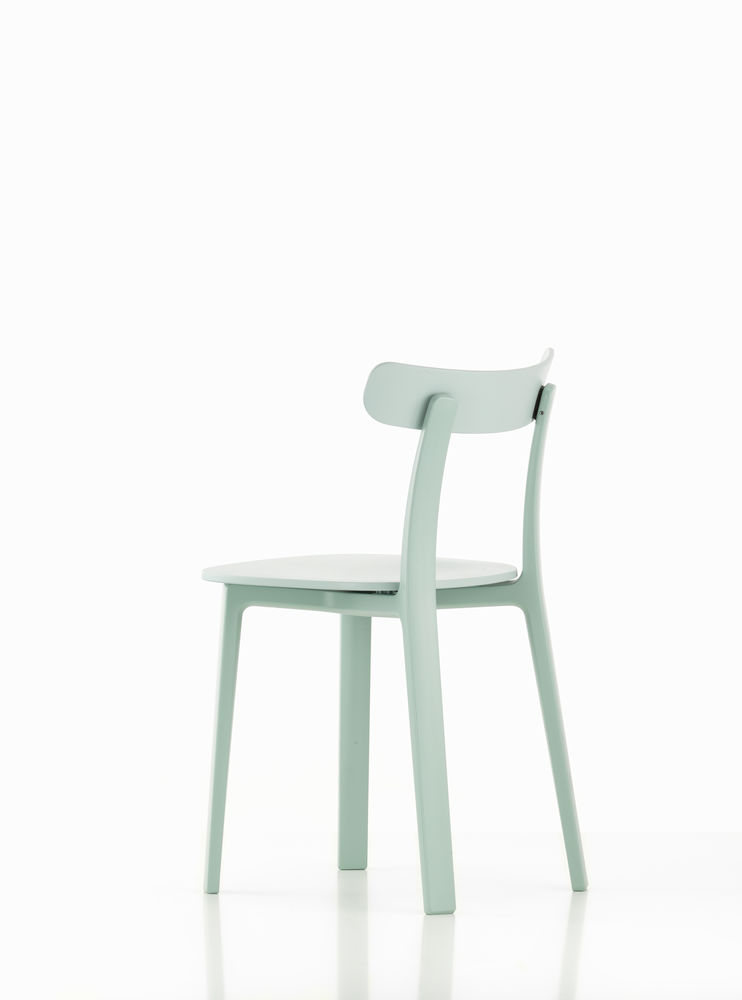 All Plastic Chair ice grey_1299239_preview.jpg