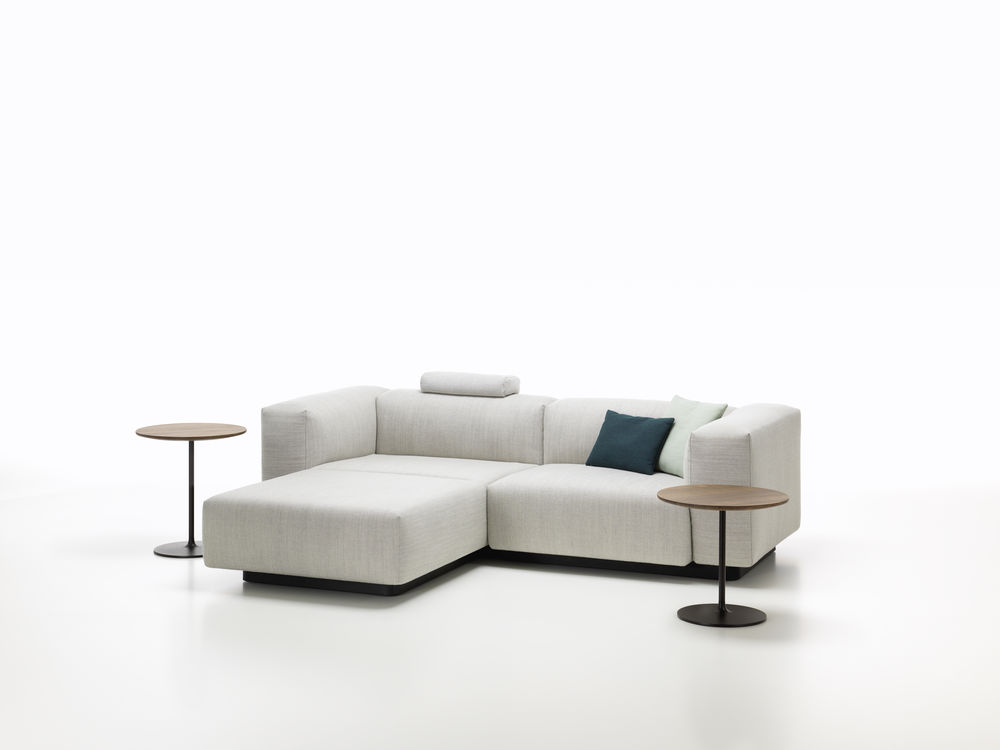 Soft Modular Sofa_1297669_preview.jpg