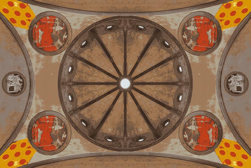 3.2-Sagrestia-Vecchia---carpetLR.jpg