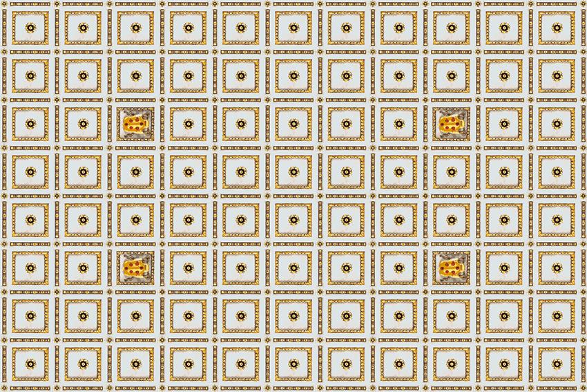 3.5-Basilica-San-Lorenzo-soffitto---carpetLR.jpg
