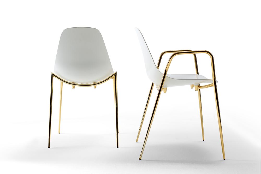 5.3-Mammamia---chair---new-editionLR.jpg