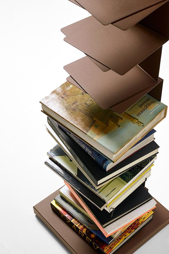7.3-Ptolomeo-Original&Art---bookshelf---new-editionLR.jpg