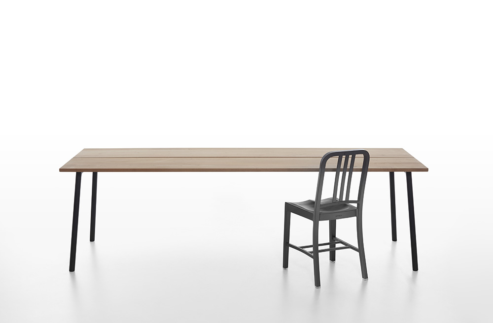 8.-Emeco-Run-Cedar-Table-with-111-Navy-Chair.jpg