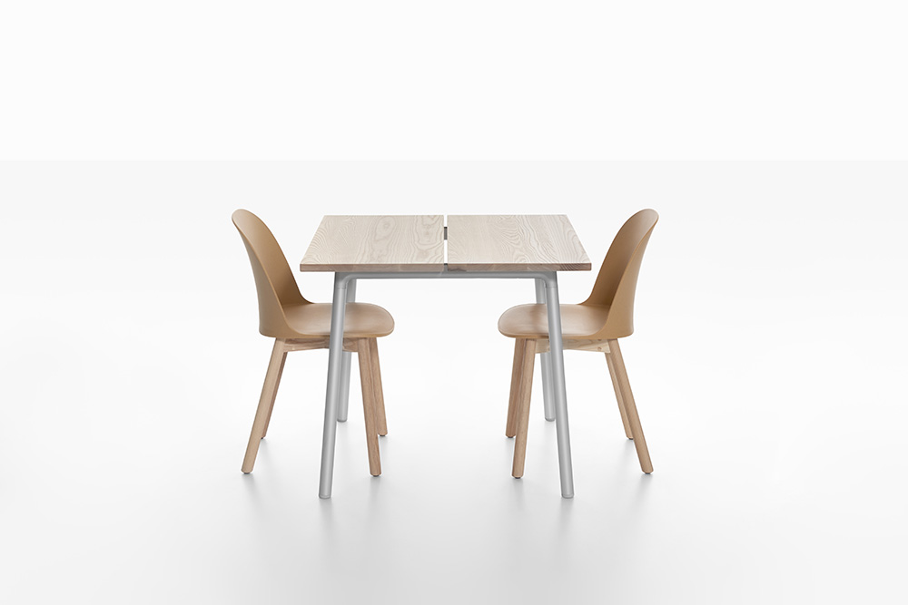 9.-Emeco-Run-Ash-Table-with-Alfi-Chairs.jpg