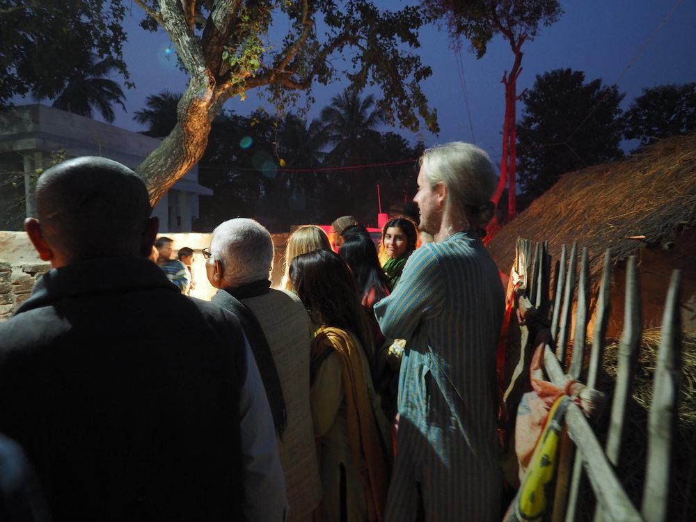 iain-mckelvey-bihar-india-drishtee-immersion