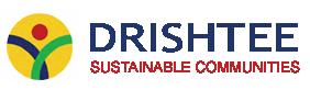 Drishtee logo new.png