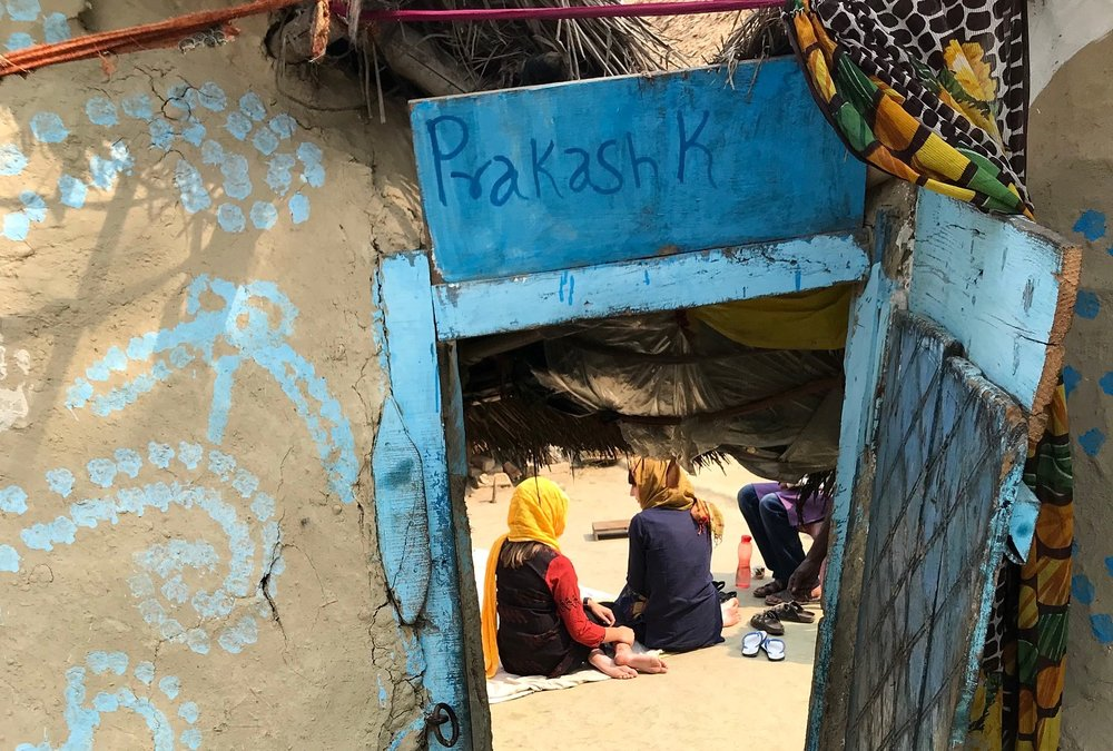 Banarsi family house.jpg