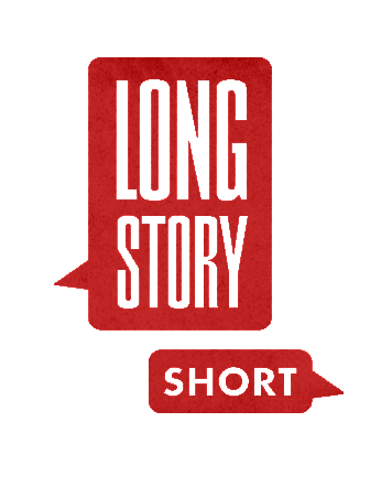 LongStoryShort-Red