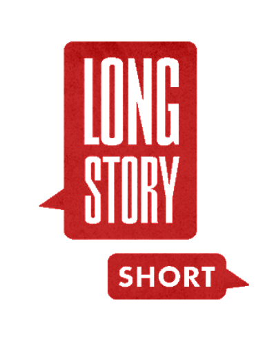 LongStoryShort-Red