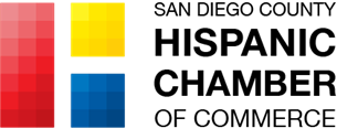 San Diego Hispanic Chamber of Commerce
