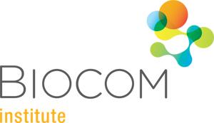 biocominstitute_logo_horiz_LoRes