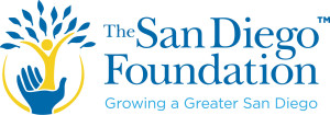 SanDiegoFoundation-300x105.jpg