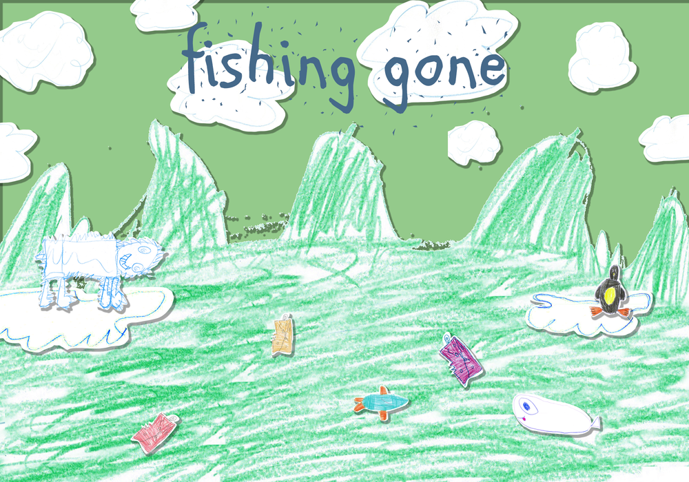 fishing-gone.png