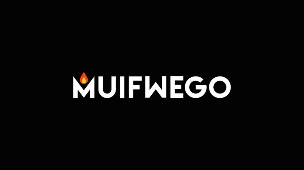 00 Muifwego.png