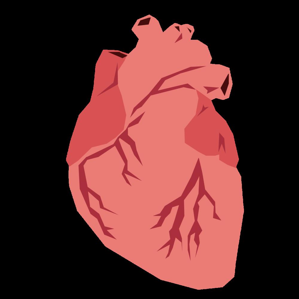 OL-set-heart.png