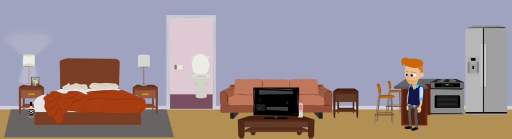 OL-env-ven's apartment.png