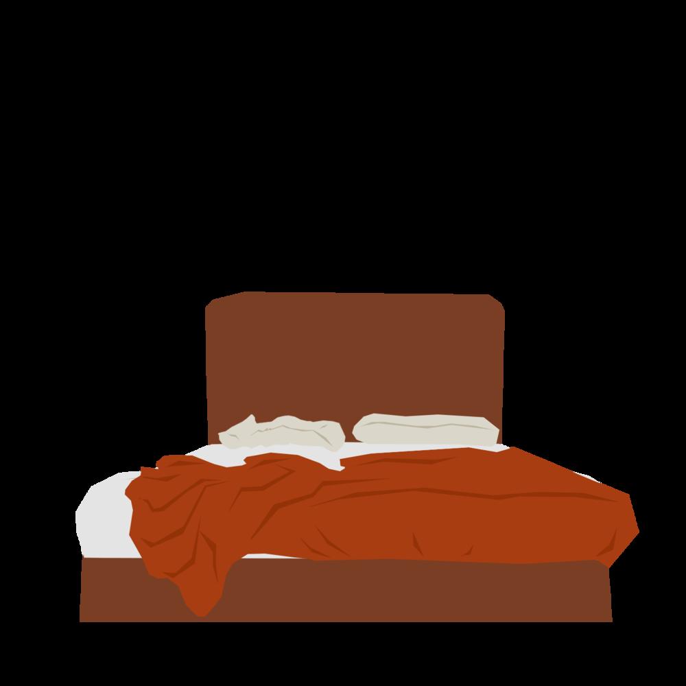 OL-set-bed.png