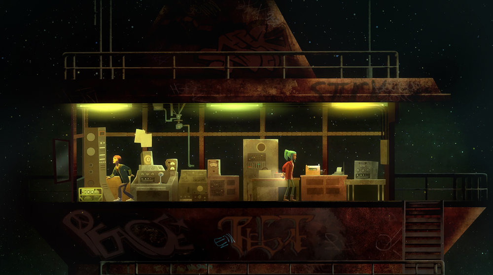 oxenfree_screen_3.jpg