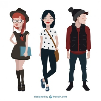 modern-teenagers-characters-collection_23-2147533673.jpg