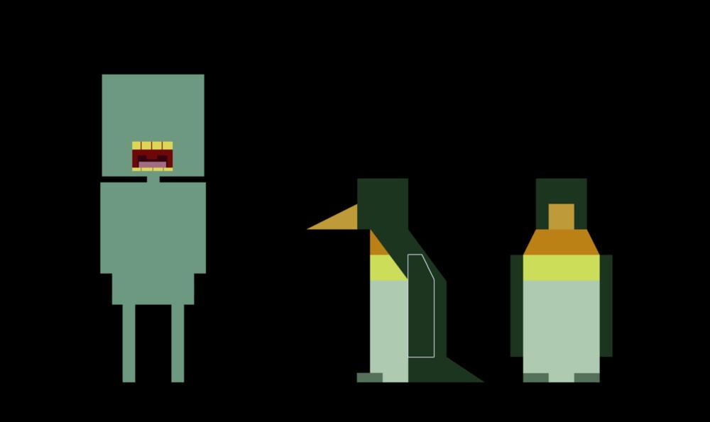 zoo-penguin.png