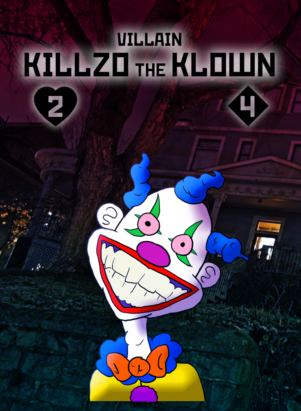 dastardly-villain-killzo the klown.png
