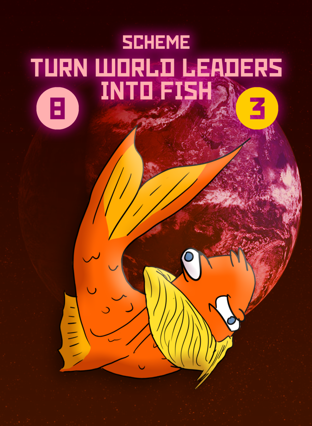 dastardly-scheme-turn world leaders into fish.png