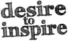 desiretoinspire_logo.png