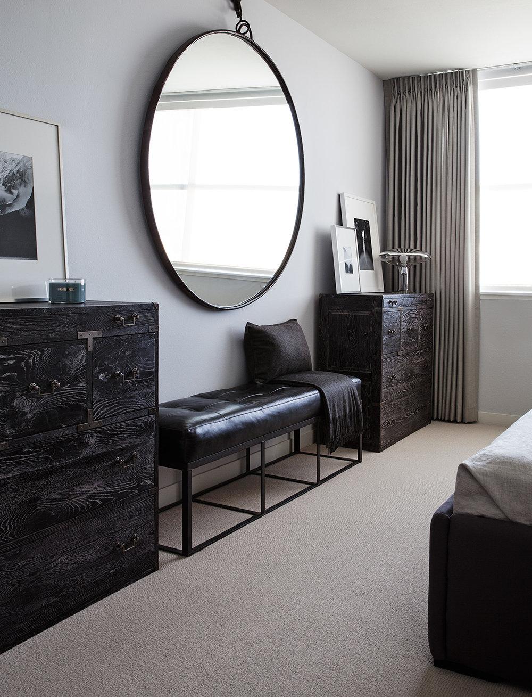 Master Bedroom - Dressers.jpg