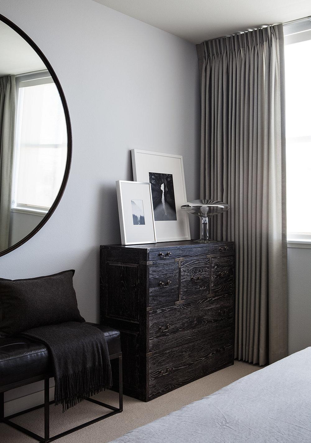 Master Bedroom - Dresser Close Up.jpg