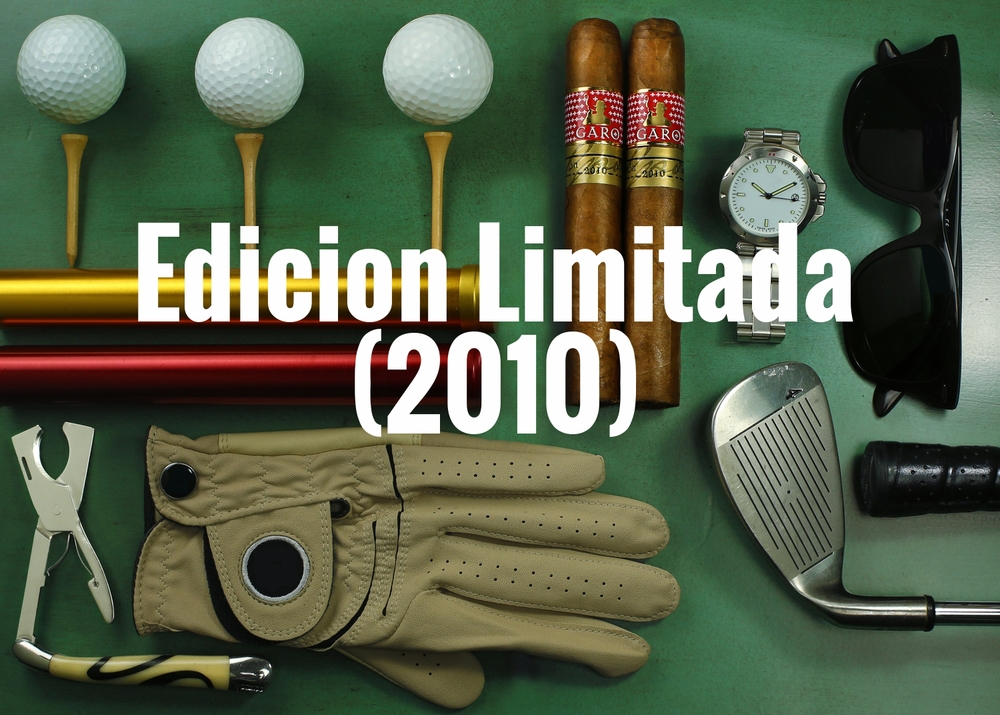 golf cigar - EL.jpg