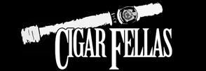Garo Cigars Maduro Especial