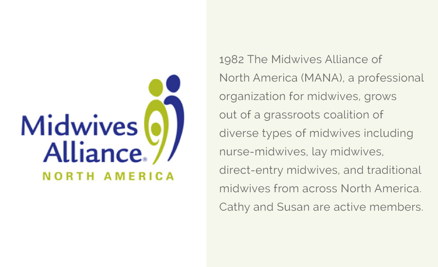 1982-Midwives-Alliance-of-North-America.jpg