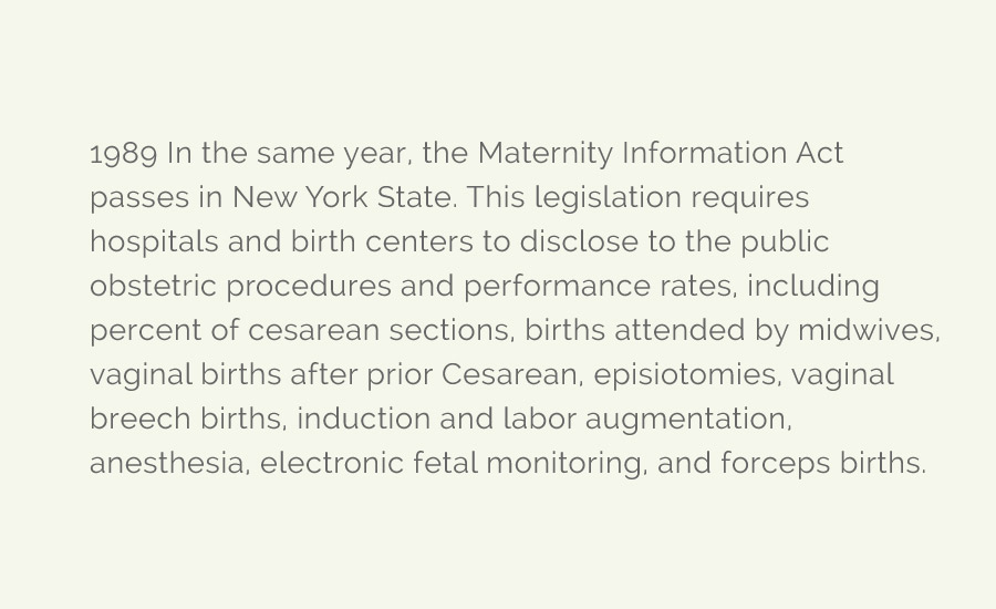1989-Maternity-Information-Act-NY.jpg