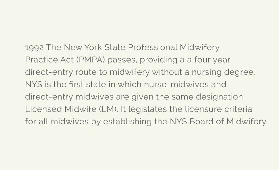 1992-NYS-Professional-Midwifery-Practice-Act.jpg