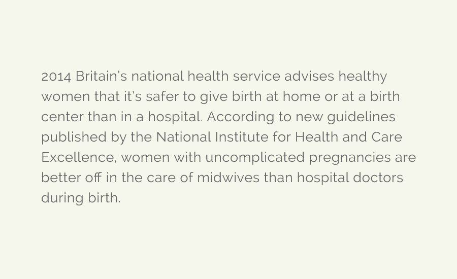 2014-UK-Midwives-Safer-Birth.jpg